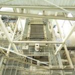 FC pict.10 fabriek-2